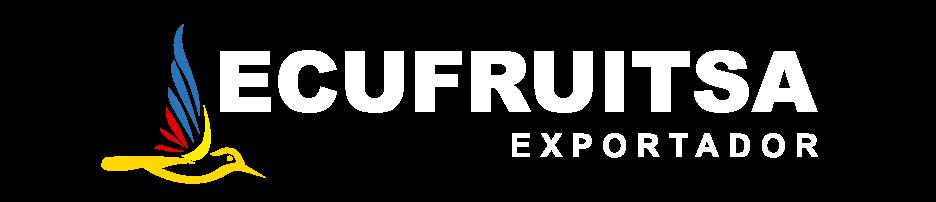 Ecufruitsa logo